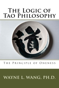 The_Logic_of_Tao_Phi_Cover_for_Kindle