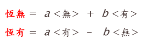 equation_1